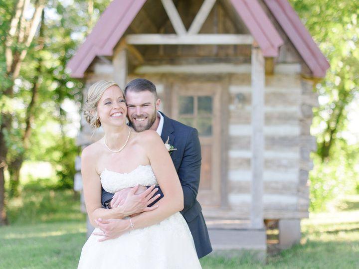 Tmx 1538411772 3fec8ff22b10704b 1538411769 5f48cadaea27ab68 1538411763694 2 Shane Kelly Marrie Leesburg, District Of Columbia wedding planner