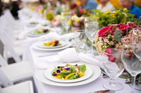 Crown Point Catering, Inc