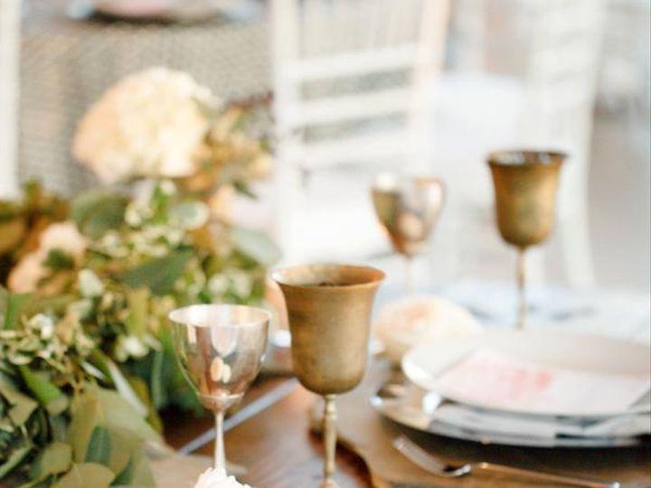 Tmx 53307b0963755600x 51 82373 161911924730960 San Diego, CA wedding catering