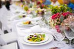 Crown Point Catering, Inc image