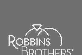 Robbins Brothers