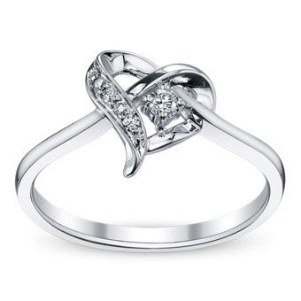 Tmx 1395200431311 0385101 Fullerton wedding jewelry