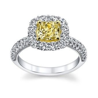 Tmx 1395200436921 0394933 Fullerton wedding jewelry