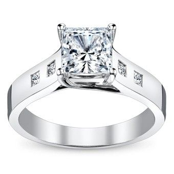Tmx 1395200462134 0362178 Fullerton wedding jewelry
