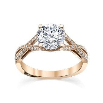 Tmx 1395200481019 0393588 Fullerton wedding jewelry