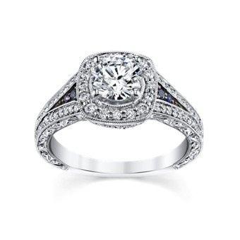 Tmx 1395200481988 0394325 Fullerton wedding jewelry