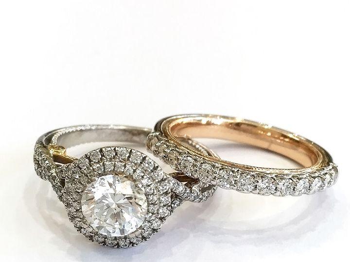Tmx 1519429599 F0cd9ea3ed9c316d 1519429598 8925f55fab6167a8 1519429597205 2 Verragio 0394102 Fullerton wedding jewelry