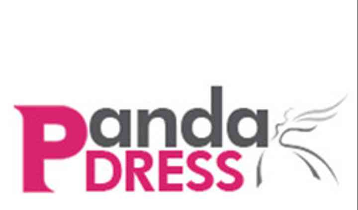 pandadress.com