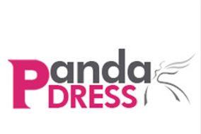 pandadress.com