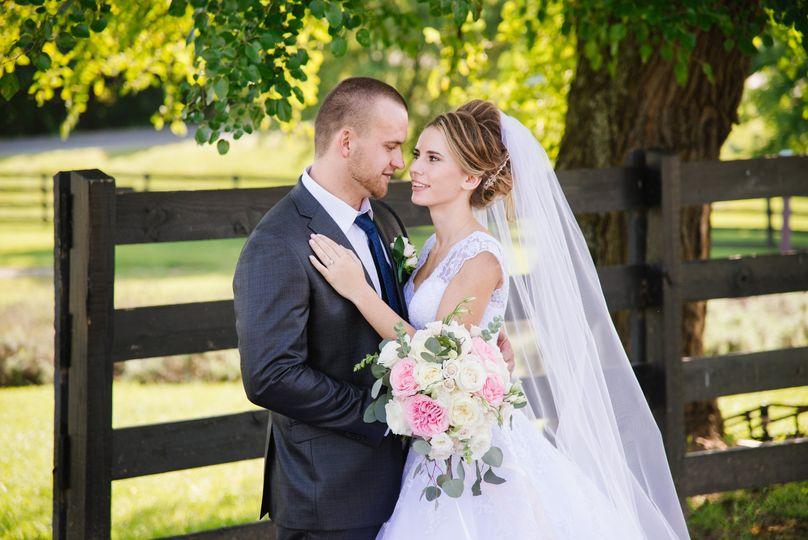 borodin wedding 1 51 663373