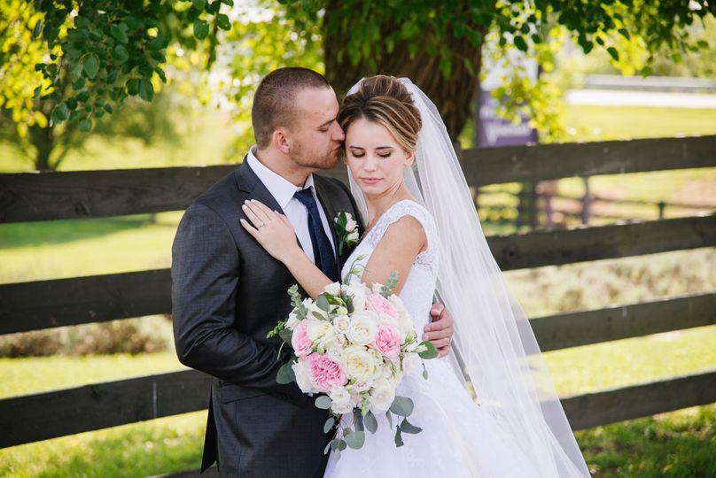 borodin wedding 2 51 663373 v1