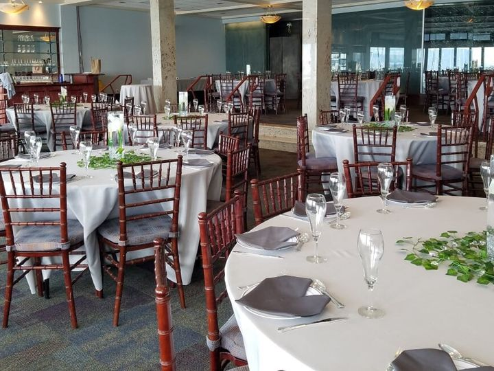 Tmx Dsc 3154 Marina Room Wedding 3 Cropped Thompson 51 1963373 159846635475805 Bellingham, WA wedding venue