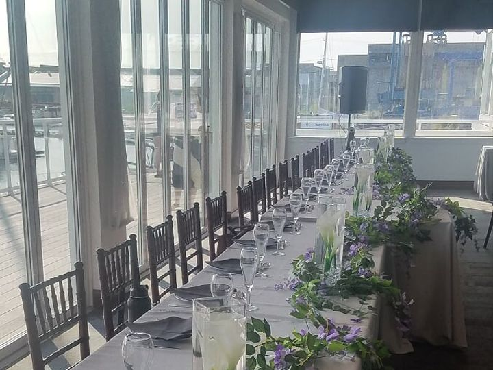 Tmx Head Table Thompson 51 1963373 159846641569093 Bellingham, WA wedding venue