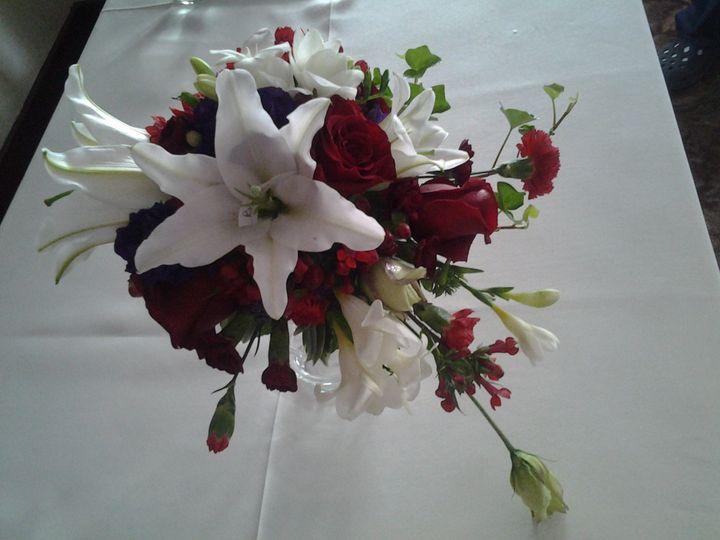 Lady bug florist flowers puyallup wa weddingwire lady bug florist 20130810101044 izmirmasajfo