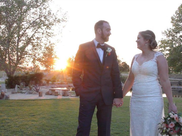 Tmx 1514582800118 1   Highlights   Erin And Casey Thumb 2 Riverside wedding videography