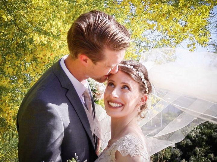Tmx 1514582824236 Weddingvideographycalvarychapelmurrieta01 Riverside wedding videography