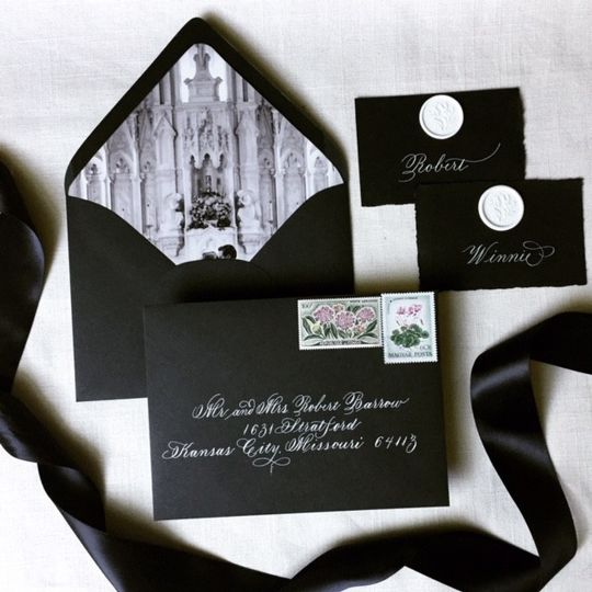 black and white flat lay for ae 51 1014373 158848132626427