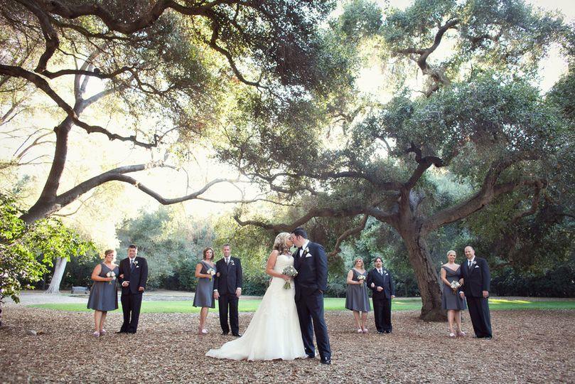 dudley wedding 329