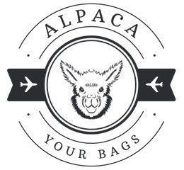 alpaca tight crop copy