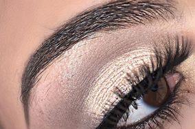 Makeupbydeniz