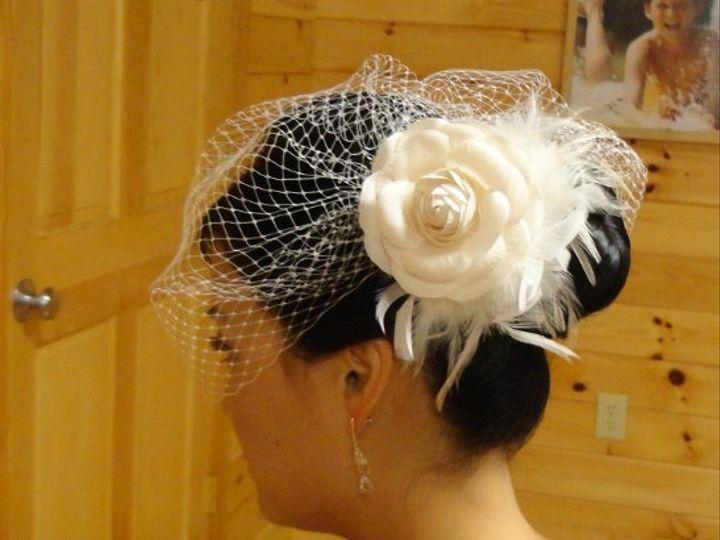 Tmx 1326828322334 2k Augusta, Maine wedding beauty
