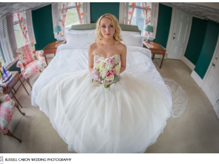 Tmx 1421257432561 2014 12 290009 Augusta, Maine wedding beauty