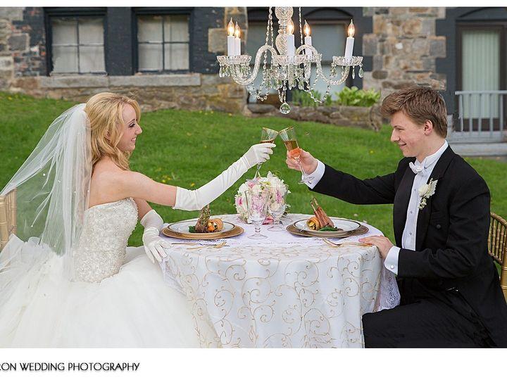 Tmx 1421257441847 2014 12 290015 Augusta, Maine wedding beauty