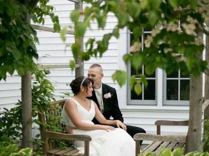 Tmx 1421258475394 10491186101530403990395463927965479006873773n Augusta, Maine wedding beauty