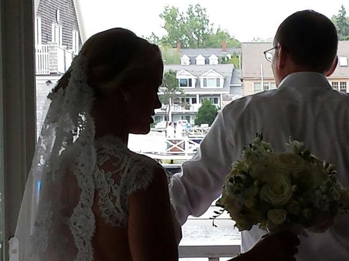 Tmx 1421258639615 Unnamed 7 Augusta, Maine wedding beauty