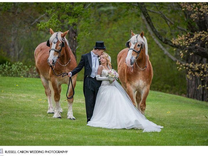 Tmx 1434565443929 1544448101538809664351901671425912913326206n Augusta, Maine wedding beauty
