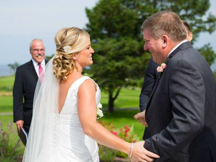 Tmx 1434565463698 10392424101537417644951906620100820999264769n Augusta, Maine wedding beauty