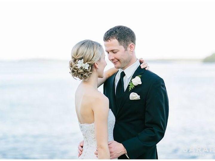 Tmx 1434565467717 10393906101537236803801902849152861295720099n Augusta, Maine wedding beauty