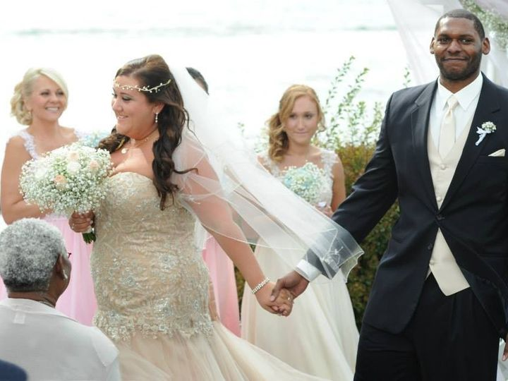 Tmx 1434565471598 10394122101537248424151907969763594420530313n Augusta, Maine wedding beauty