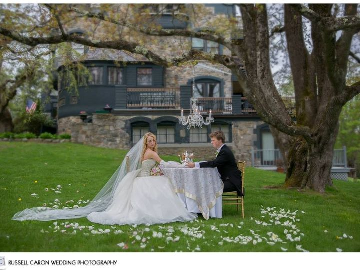 Tmx 1434565477143 10404389101538809668351902839116410195765256n Augusta, Maine wedding beauty