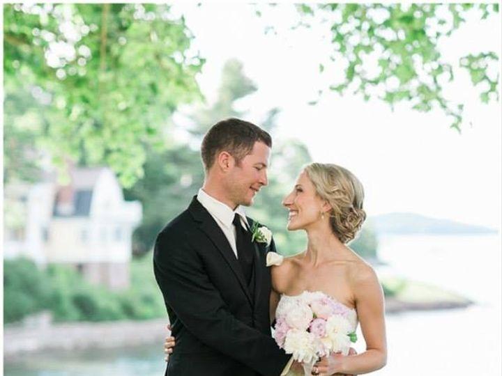 Tmx 1434565485266 10671243101537236802801906364013172579078471n Augusta, Maine wedding beauty