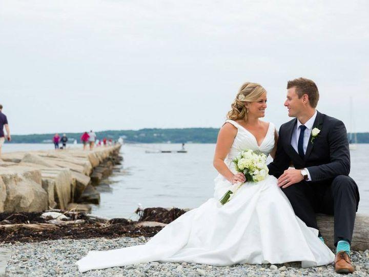 Tmx 1434565500148 10801564101537417653501903774021211727414493n Augusta, Maine wedding beauty