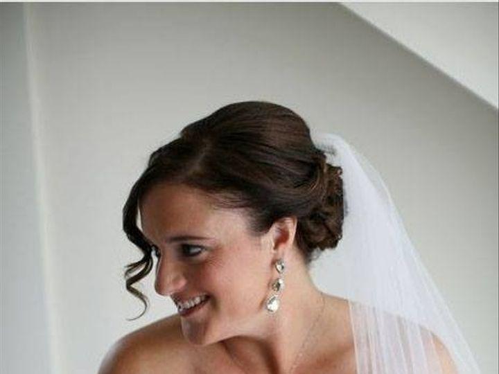 Tmx 1434565520946 10940998101539716631801903132314421238356897n Augusta, Maine wedding beauty