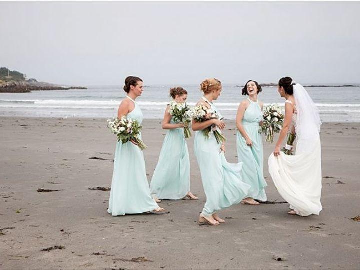 Tmx 1519853033 30986fd84953a06b 1519853032 938db89ad0edd9a3 1519853016501 1 Image  3  Augusta, Maine wedding beauty