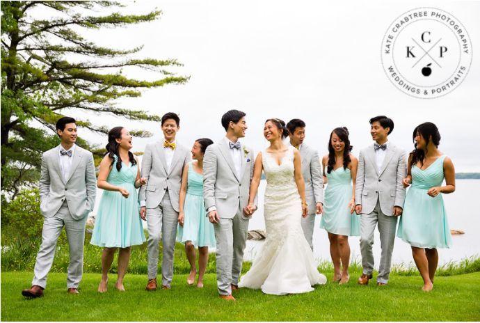 Tmx 1519853034 33f5ab0e0323a5e7 1519853033 5869143104e5db0a 1519853016508 3 Image  5  Augusta, Maine wedding beauty