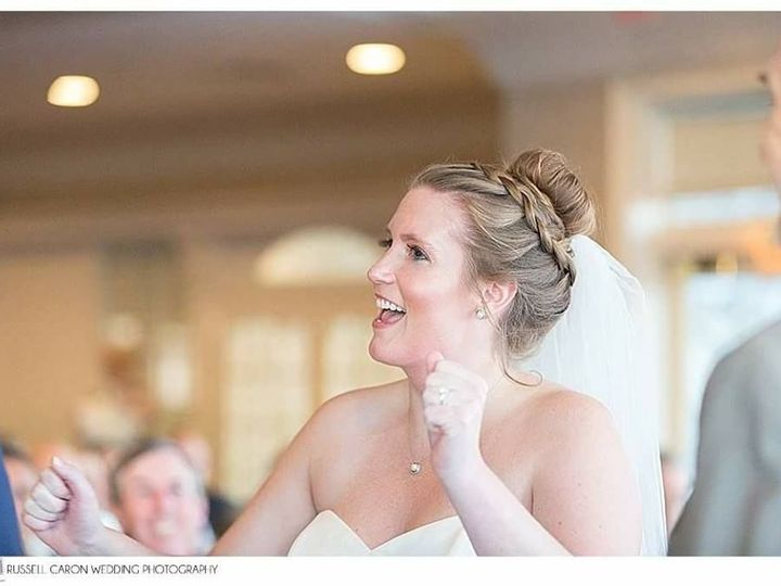 Tmx 1519853034 Be61b6cd193638d0 1519853033 Bade5d1947dbe62b 1519853016512 5 Image  7  Augusta, Maine wedding beauty
