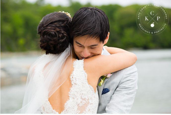 Tmx 1519853034 Ce66f68eaf0ae8b1 1519853033 C250935d72732b26 1519853016509 4 Image  6  Augusta, Maine wedding beauty