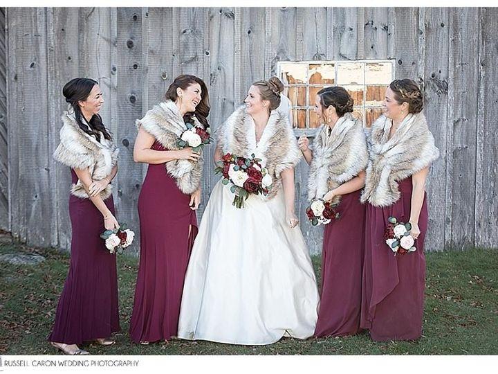 Tmx 1519853036 76aba23c828d1ee9 1519853033 94b6b086652a2492 1519853016514 6 Image  8  Augusta, Maine wedding beauty