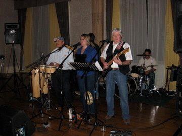 Tmx 1466792266788 044 Line 2 Westminster, Colorado wedding band
