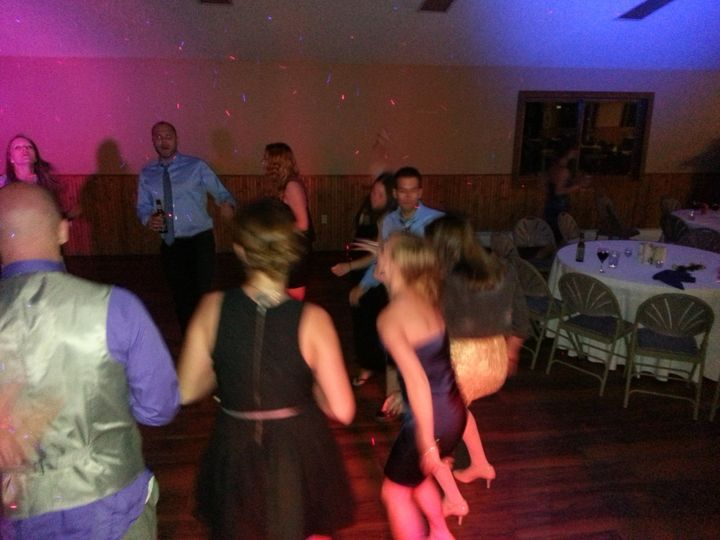Tmx 1475183466704 20130531223440 Westminster, Colorado wedding band