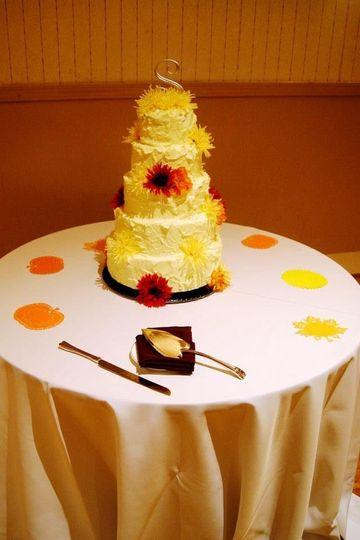 wedding 19