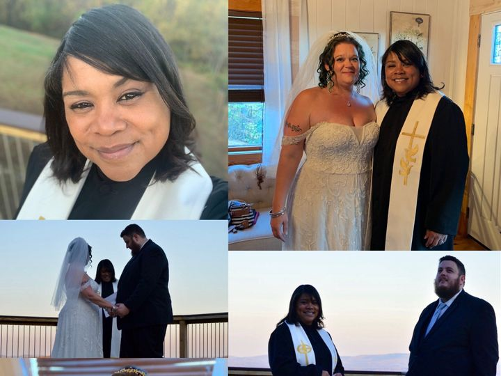 Tmx 36a1b574 E32a 4552 9e10 87cf0a513cd2 51 1905373 159776154729918 Virginia Beach, VA wedding officiant