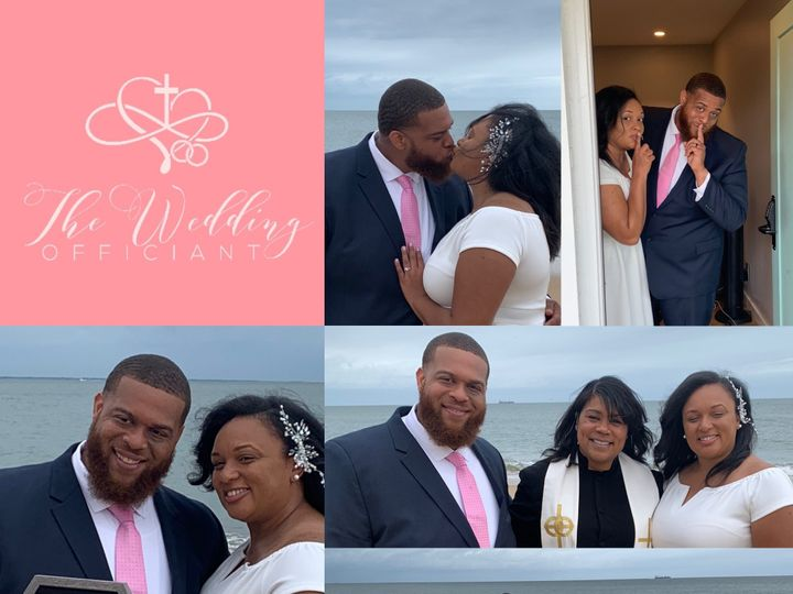 Tmx 71020853 9359 48b2 A936 469be890236a 51 1905373 160566114651640 Virginia Beach, VA wedding officiant