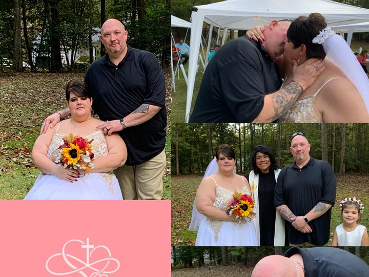 Tmx 82d41058 Fbe6 45bb 89fe 1ce54d530f99 51 1905373 160566165689844 Virginia Beach, VA wedding officiant
