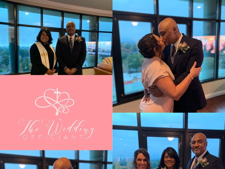 Tmx 8f76609b 7c89 4c44 B936 8bcd8592c99f 51 1905373 160311273919839 Virginia Beach, VA wedding officiant