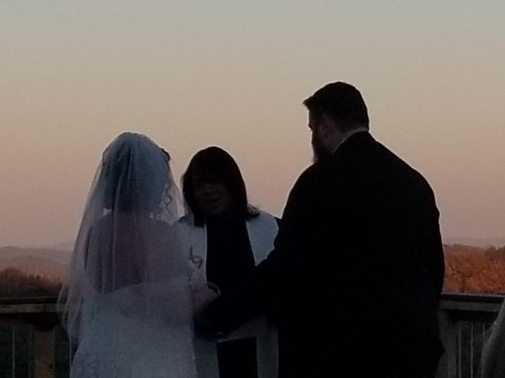 Tmx Img 1509 51 1905373 157815315734548 Virginia Beach, VA wedding officiant